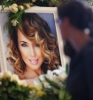 Водитель Жанны Фриске выступил с серьезными обвинениями в адрес Дмитрия Шепелева