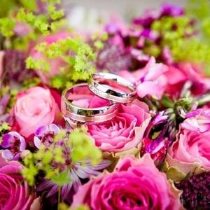 Краснодарский судья объяснила со свадьбой дочери