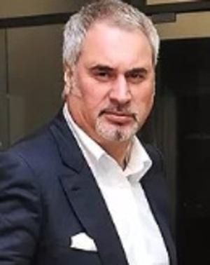 Меладзе заявил, что работал бесплатно на шикарной свадьбе дочери судьи Краснодара