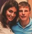 Жена футболиста Аршавина рассказала, как он устроил адюльтер с моделью