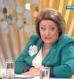 Директор Марии Ароновой прокомментировал слухи о её госпитализации