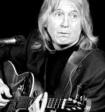 Жена Вячеслава Малежика заявила, что организатор концертов довел его до инсульта