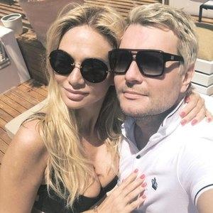 Басков рассказал о неожиданных последствиях своего решения жениться на Лопыревой