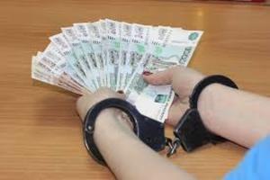Разоблачение коррупции связали с ухудшением благосостояния населения