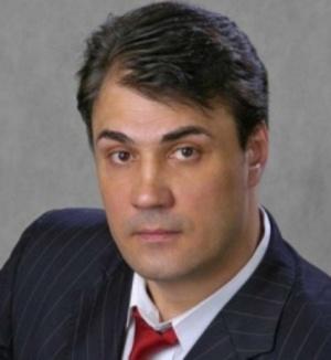 Незадолго до смерти Сергей Бездушный заперся в квартире и отключил связь
