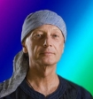Борющийся с онкологией Михаил Задорнов попросил о помощи шаманов