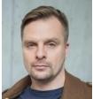 Александр Носик разводится с женой из-за романа с певицей