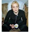 Татьяна Буланова рассказала о подросших детях и новой любви