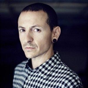 Хакеры разместили в блоге жены лидера Linkin Park порочащие сведения