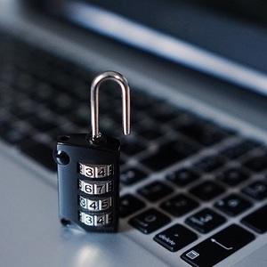 В Госдуме предложили запрещать мессенджеры отдельным пользователям