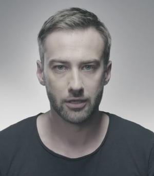 Новое шоу Дмитрия Шепелева о детекторе лжи уже раскритиковали за