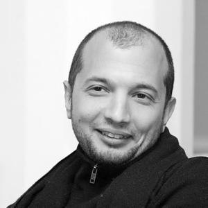 Член правления газеты «Ведомости» прокомментировал ситуацию со своим гражданством