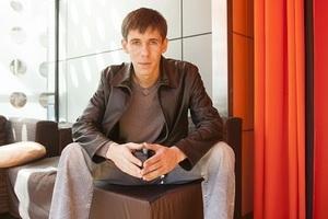 Дмитрий Шепелев в новом шоу проверил слова Алексея Панина об экс-жене на полиграфе
