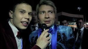 Узнав о свадьбе дочери краснодарской судьи, Баскова зовут петь бесплатно