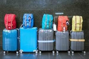 Туристами, которые всё ещё не могут улететь из Бодрума, займётся прокуратура