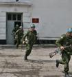 На Северном Кавказе начались крупномасштабные военные тренировки