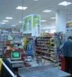 В России могут запретить продажу алкоголя в мелкой таре на кассах