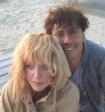 Максим Галкин опубликовал запись совместного пения с Аллой Пугачевой