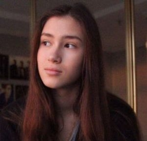 Дочь Немцова рассказала о последствиях трагедии для семьи