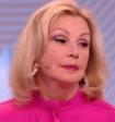 Тридцать лет спустя: Титова рассказала об испытаниях в браке с Басовым