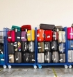 Совет Федерации одобрил отмену бесплатного багажа