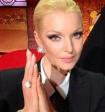 В Крыму богатый жених позвал Анастасию Волочкову в загс