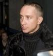 Шепелев рассказал о семейной драме певца Данко