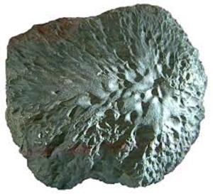 Во Владимирской области разыскивают упавший метеорит