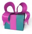 Психологи назвали лучший подарок