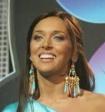 Певица Алсу откровенно о муже и другой женщине