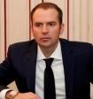 Скандал со свадьбой судейской дочки вернулся к Сергею Жорину бумерангом