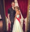 Никита Пресняков и Алена Краснова поженятся - скандалам и интригам вопреки