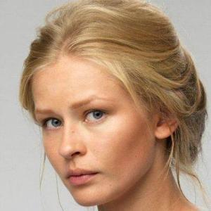 Юлия Пересильд рассказала, как наказала в туалете наглую особу из-за своего знакомого
