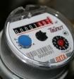 Россиян могут освободить от обязательной проверки водосчетчиков в 2018 году
