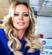 Дана Борисова разместила открытое послание-откровение из нарколечебницы