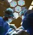 Российские хирурги разделили новорожденных, сросшихся головами