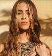 16-летняя внучка Софии Ротару произвела фурор на фестивале в Баку