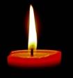 Скончался ученый и дипломат Юрий Рыжов