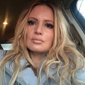 Дана Борисова вызвалась спасти Алесю Кафельникову от опасного пристрастия