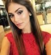 Анастасия Шубская показала самый трогательный момент со свадьбы с Овечкиным