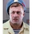 Михаил Пореченков продолжает раскрывать истину о