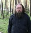 Кураев сообщил об акции, в которой приняли участие Энтео и участницы Pussy Riot