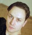 СМИ: актер Алексей Гришин разбился на квадроцикле в Москве