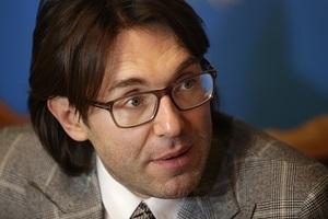 СМИ: Андрей Малахов уходит с Первого канала