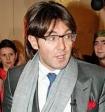 Соловьев прокомментировал скандал с Малаховым
