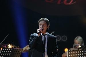 Николай Носков обратился к поклонникам после сообщений о тяжелой болезни