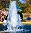 Командующий ВДВ рассказал о традиции купания в фонтанах