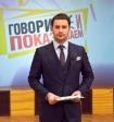 Леонид Закошанский высказался о возможном уходе Андрея Малахова с Первого канала