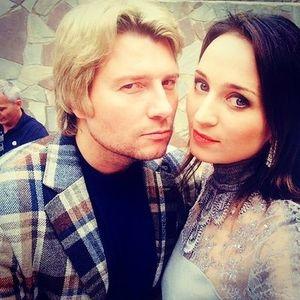 Бывшая невеста Баскова рассказала про «ком в горле» и дала оценку Лопыревой