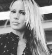 Дана Борисова заявила, что не так отчаянно нуждается в деньгах друзей